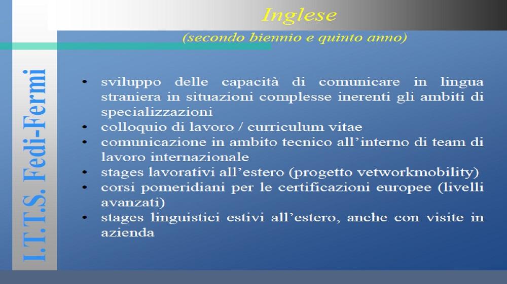 presentazione4
